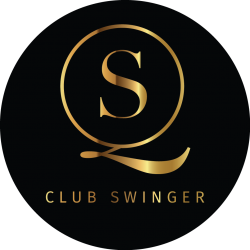 SQ Swinger Club